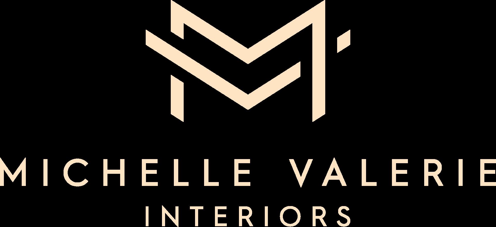 Michelle Valerie Interiors